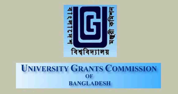 UGC to donate one-day salary to PM's relief fund
