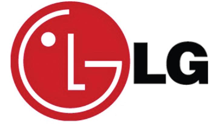 LG Electronics' Q1 operating profit beats market consensus