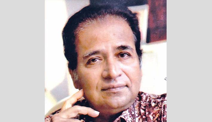Artist Asem Ansari passes away