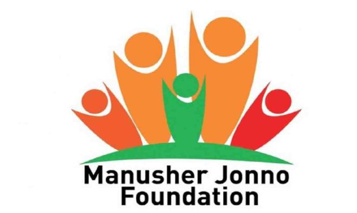 MJF expresses concern over rising domestic violence