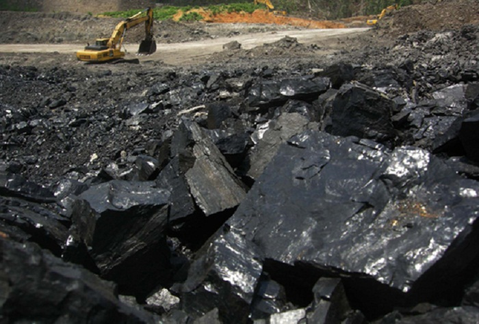 Post-COVID-19 stimulus risks global coal 'lock-in'