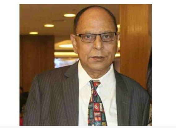 Senior journalist Roushanuzzaman passes away