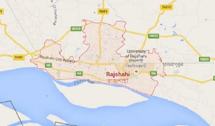 Tabligh devotee dies in quarantine in Rajshahi