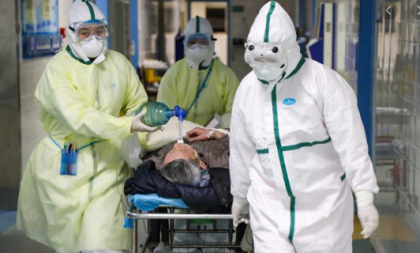 Coronavirus-crisis-timeline--100-days-that-changed-the-world