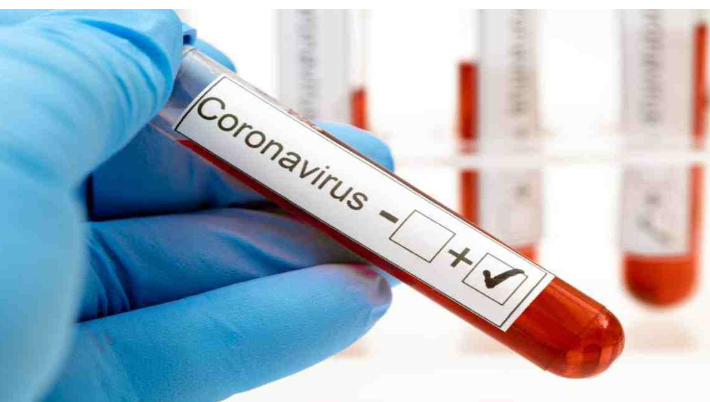 Two more test positive for coronavirus in Keraniganj