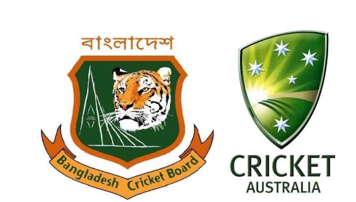 Australia's Bangladesh tour 2020 postponed  due to Coronavirus outbreak