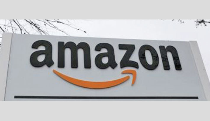 Amazon to suspend delivery service competing with UPS, FedEx