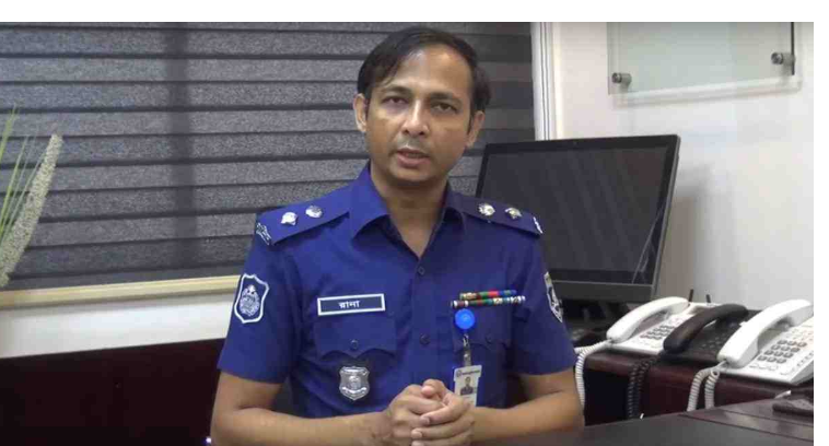 Ensure own protection, people's safety: PHQ to policemen