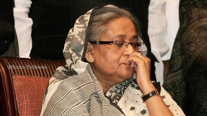 PM mourns death of Amtali AL president