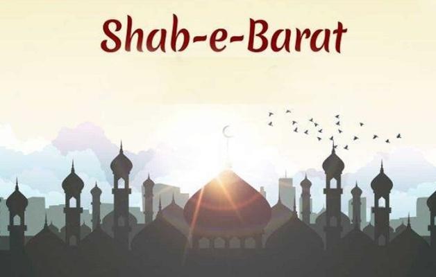 Islamic scholars ask Muslims to say prayers of Shab-e-Barat at home