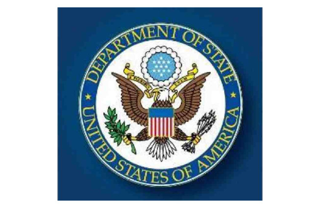 US plans 3rd chartered flight for its citizens from Dhaka Monday