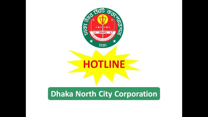 DNCC opens hotline for distressed people