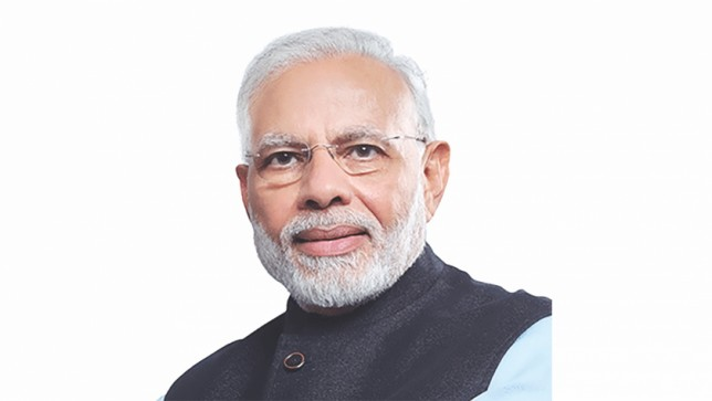 India will do everything possible to help humanity's fight against COVID-19: Modi