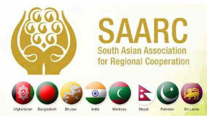 Covid-19: Saarc for identifying ways to boost intra-regional trade