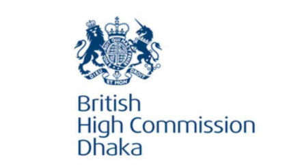 Australia, UK to charter flights to repatriate their citizens from Bangladesh