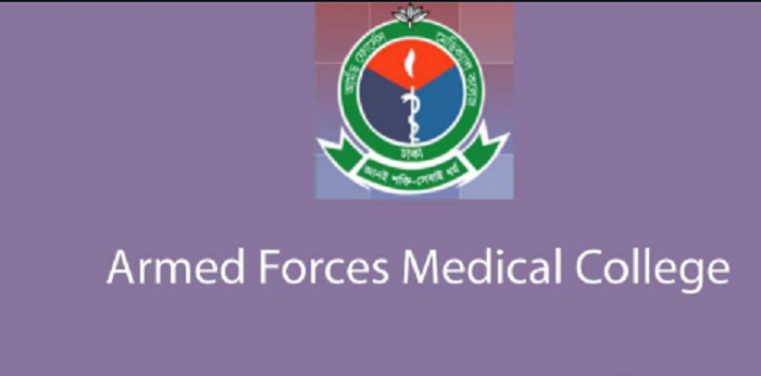 Armed Forces medical team off to Kuwait to fight COVID-19