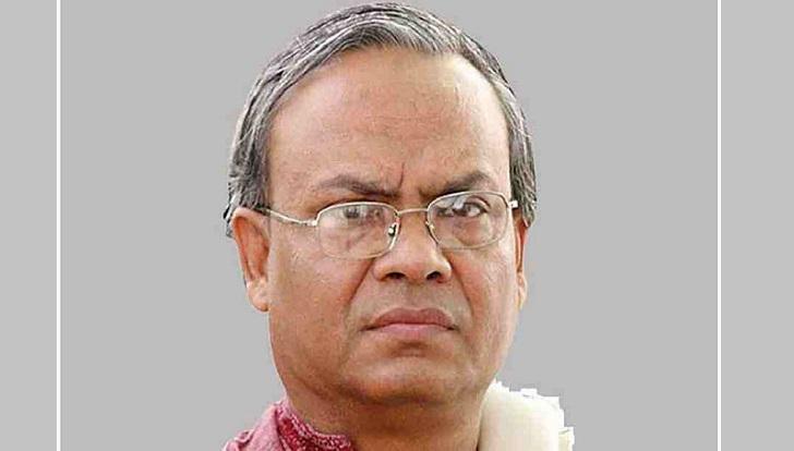'Widespread irregularities' in relief distribution: BNP