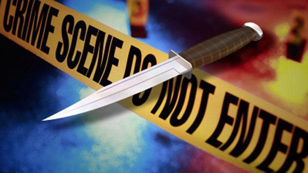 Expatriate stabbed dead in Sylhet