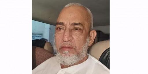 Majed's role in Bangabandhu killing