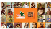Banglalink releases music video to spread hope