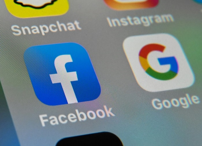 Australia to force Google, Facebook to pay for news content