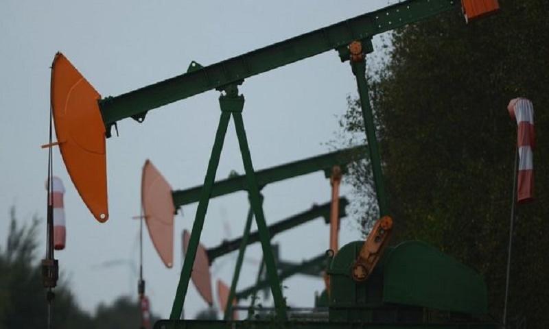 Oil price turmoil set to continue