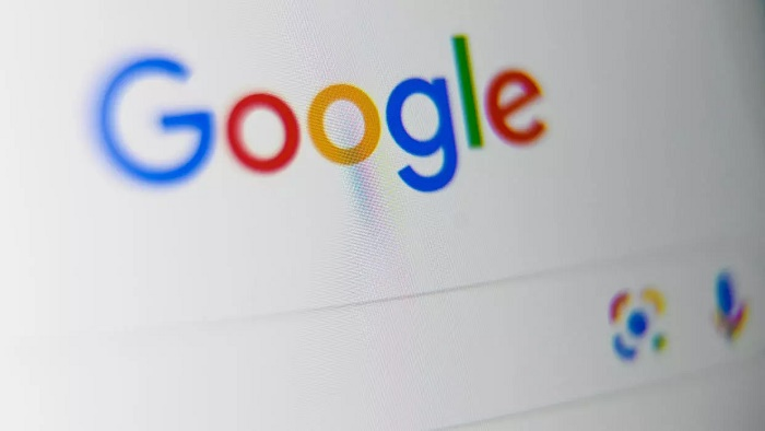 Google to make online shopping service free to merchants
