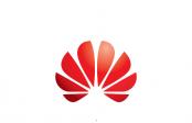 Huawei posts $25.7bn revenue in Q1 amid COVID-19