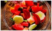 Eat hunger and thirst curbing fruits during Ramadan