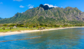 Hawaii tourism authority paying for visitors to leave
