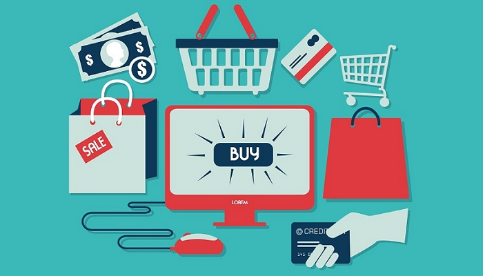 Right time to take e-commerce seriously