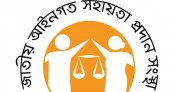 5.47 lakh poor received free legal aid in 10 years; Govt