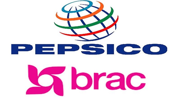 PepsiCo to provide 1.4 million meals to ultra poor through BRAC