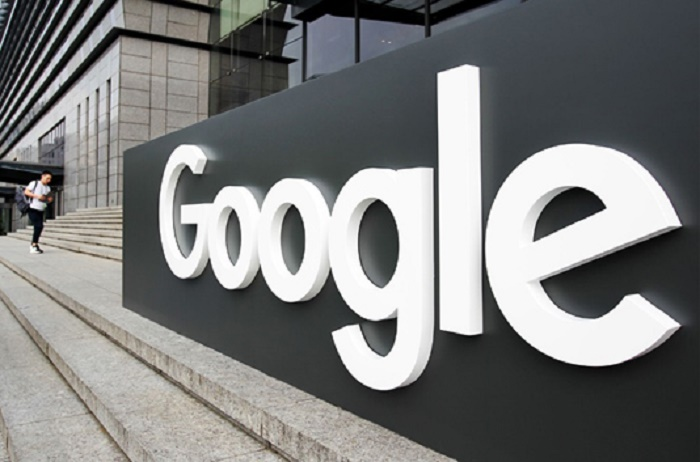 Google parent Alphabet sees growth despite pandemic; shares jump