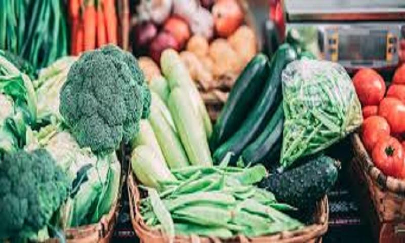 Coronavirus: Sanitise fruits, veggies before consuming them