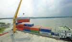 SAPL provides alternative import logistics solutions for Bangladesh