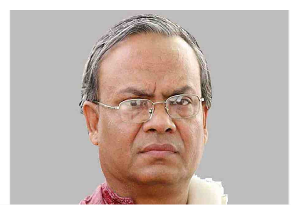 Govt 'mocking' people's hunger: BNP