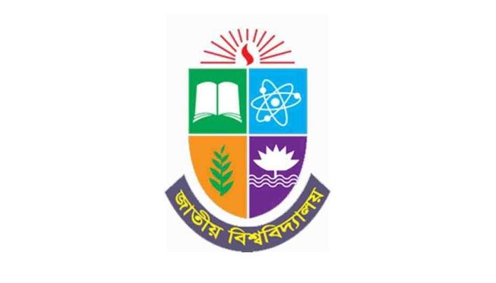 National University starting online classes
