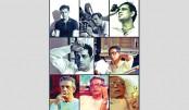 Satyajit Ray remembered on his 99th birth anniv