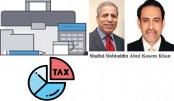 Businesses seek corporate tax  cut to survive corona impact