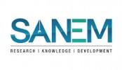 Sanem identifies 3 factors behind stimulus packages