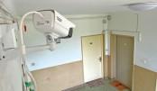 Robots and cameras: China's sci-fi quarantine watch