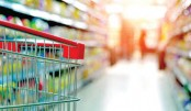 Best Buy begins food, PPE sales countrywide