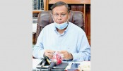 Free, responsible media must for pluralistic society: Hasan