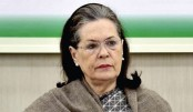 Sonia Gandhi offers to pay migrant fares