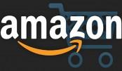 Amazon announces Q1 sales increase