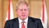 UK PM readies plan to ease lockdown