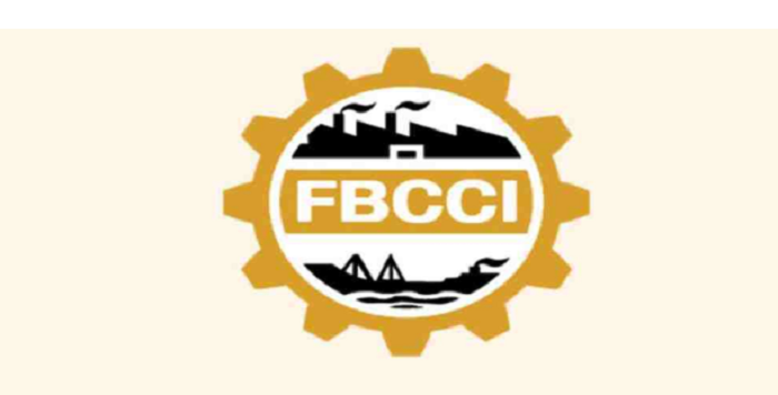 FBCCI for prompt disbursement of money from stimulus package
