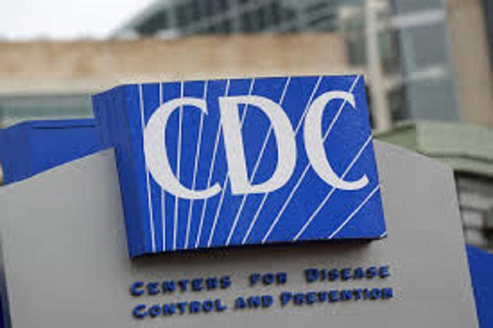 '10 Plain truths' about the coronavirus pandemic