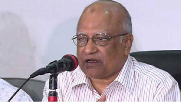 BNP forms divisional committees to observe corona situation